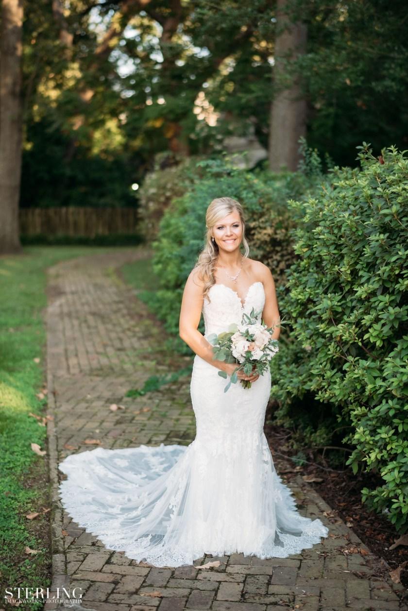Taylor_bridals(i)-53