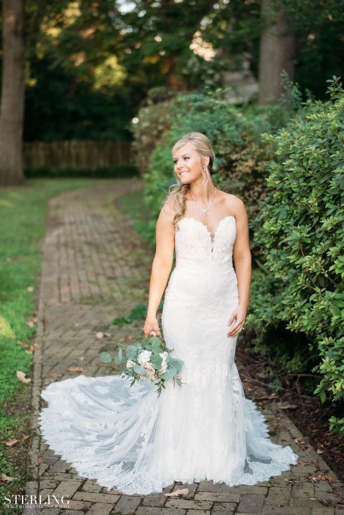 Taylor_bridals(i)-56