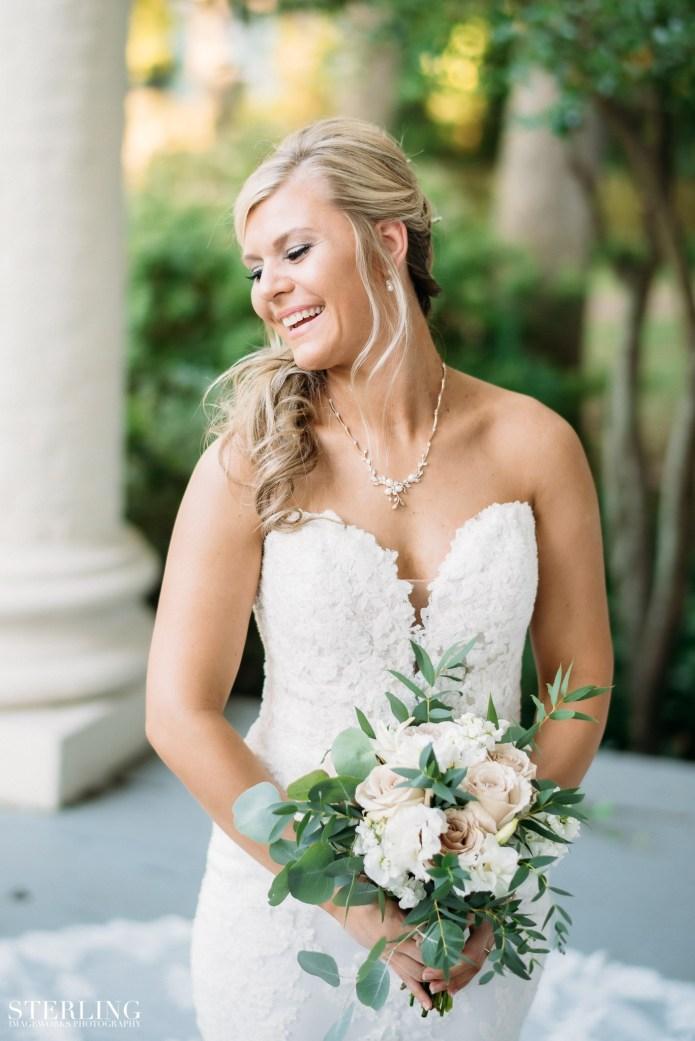 Taylor_bridals(i)-6