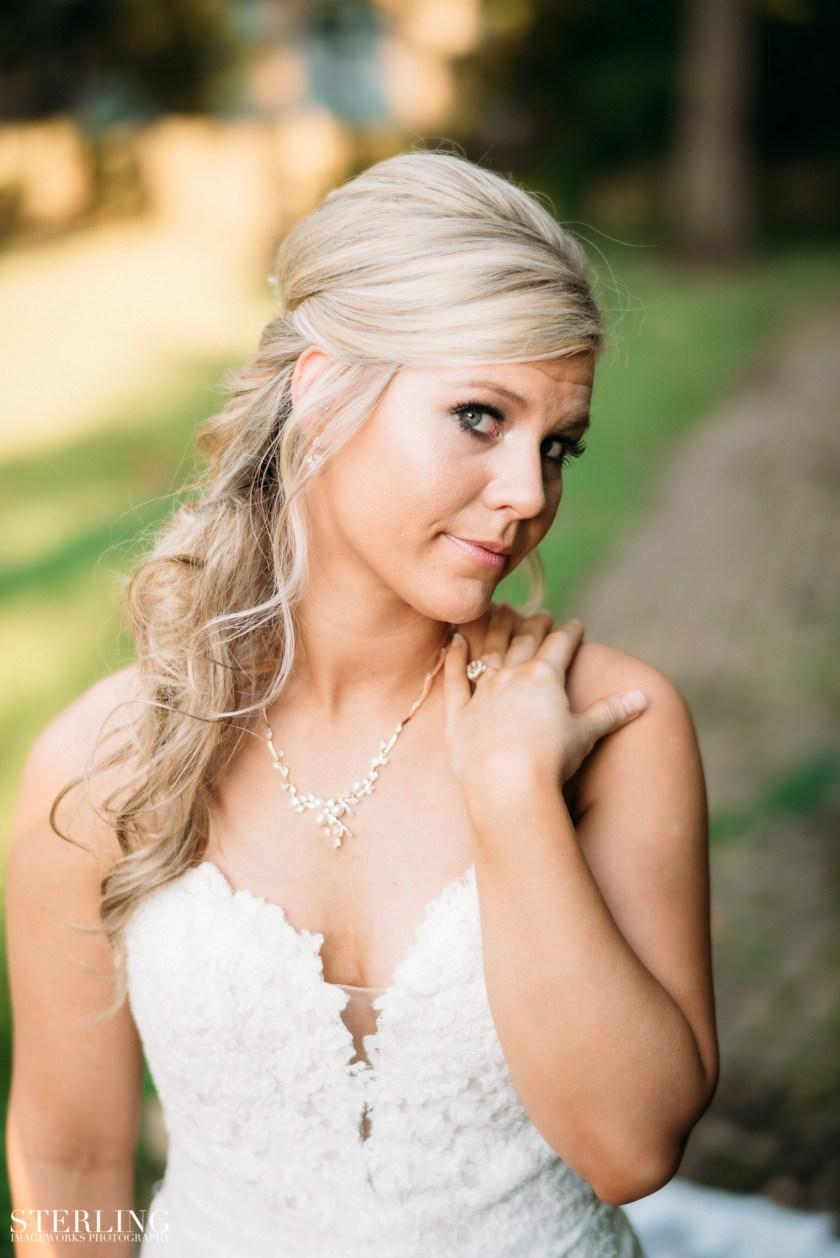 Taylor_bridals(i)-60