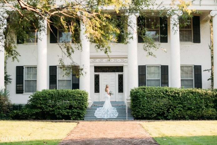 Taylor_bridals(i)-65