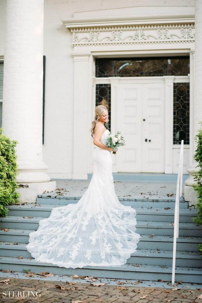 Taylor_bridals(i)-73
