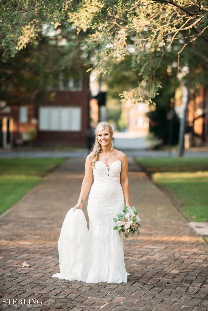Taylor_bridals(i)-77