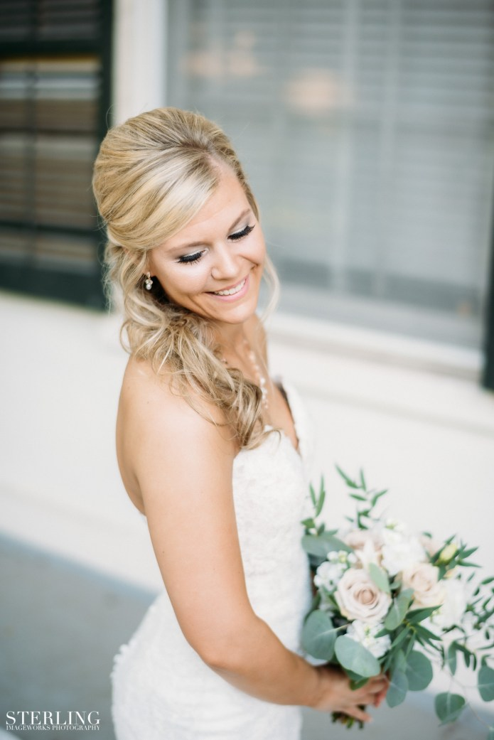 Taylor_bridals(i)-8