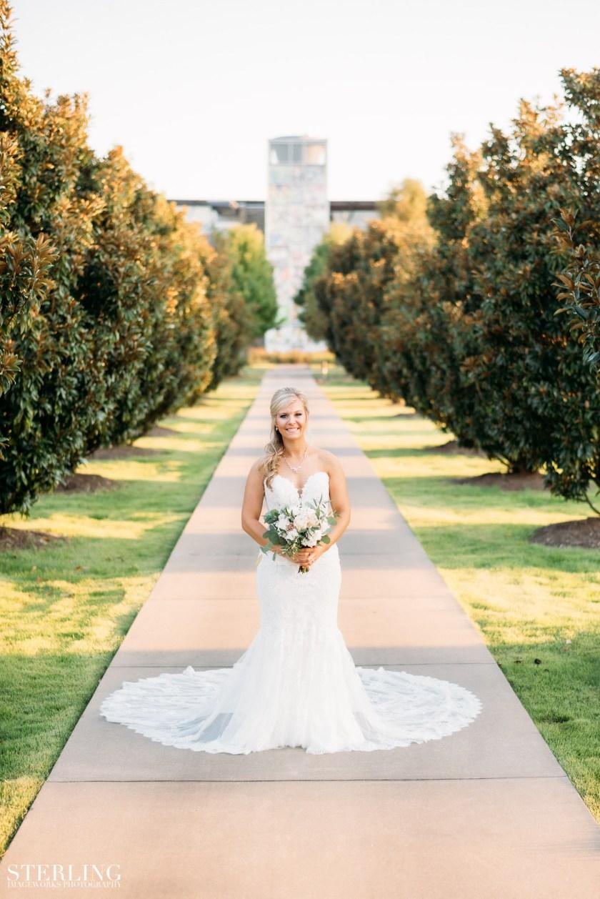 Taylor_bridals(i)-87