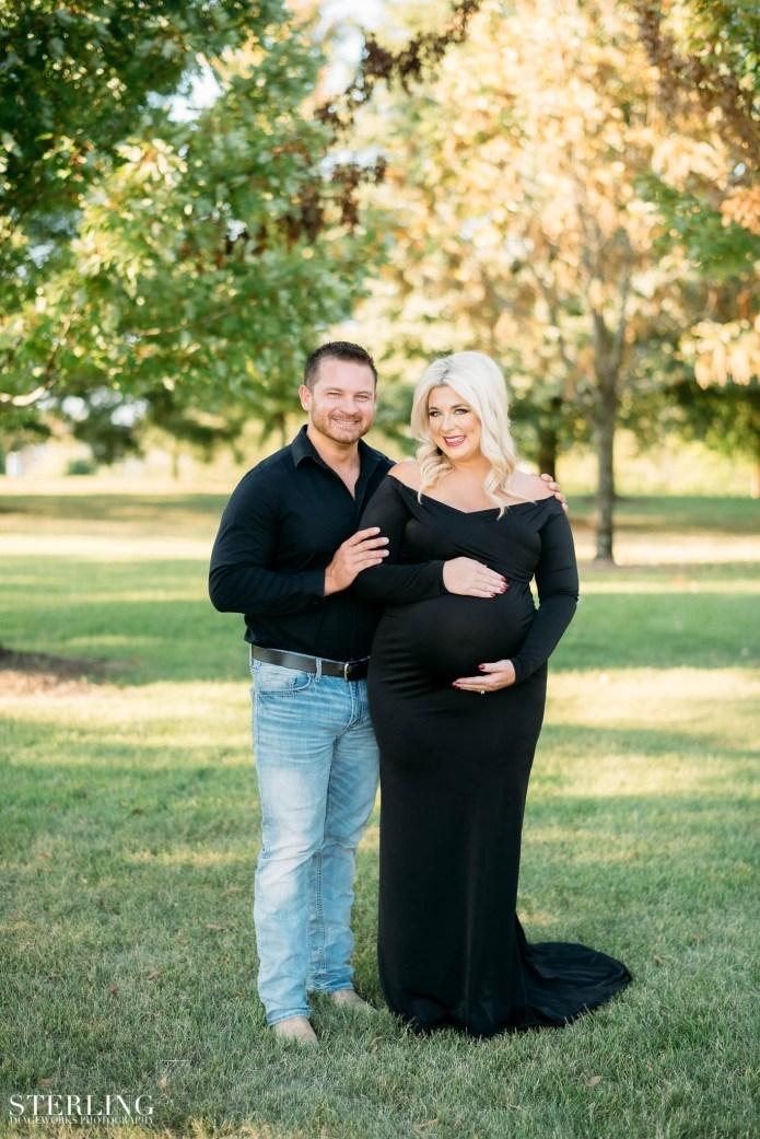 brooke_maternity(i)-35