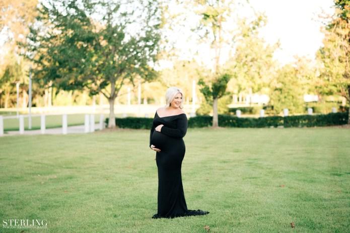 brooke_maternity(i)-61