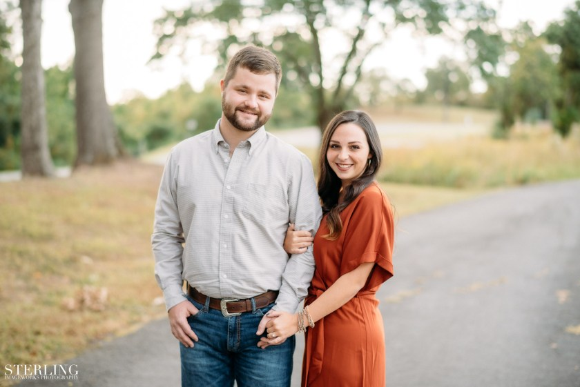 Cody_kayleigh_engagements(i)-10