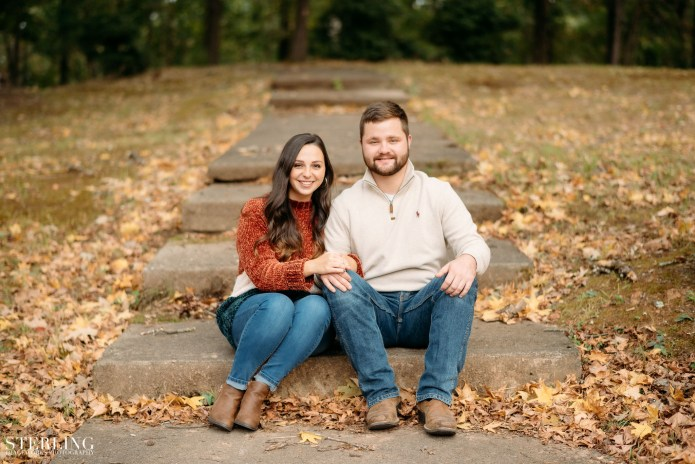 Cody_kayleigh_engagements(i)-100