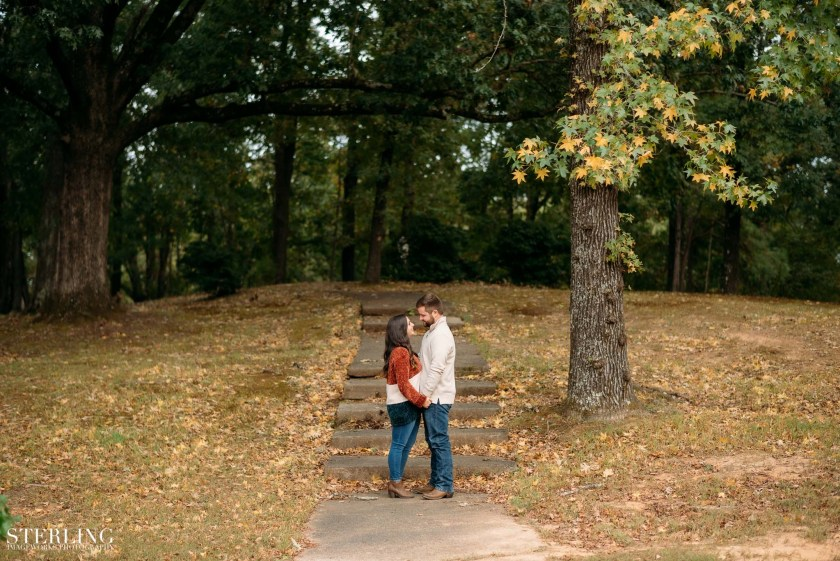 Cody_kayleigh_engagements(i)-111