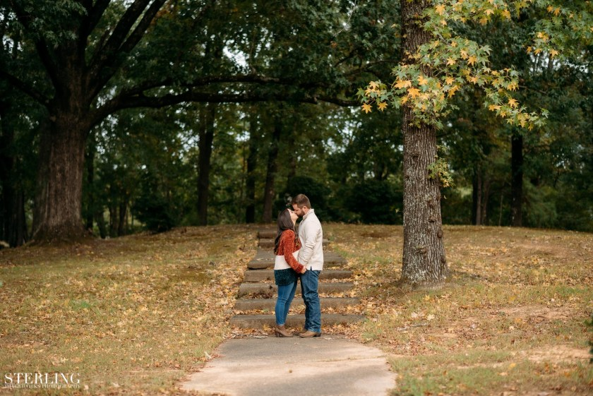 Cody_kayleigh_engagements(i)-113