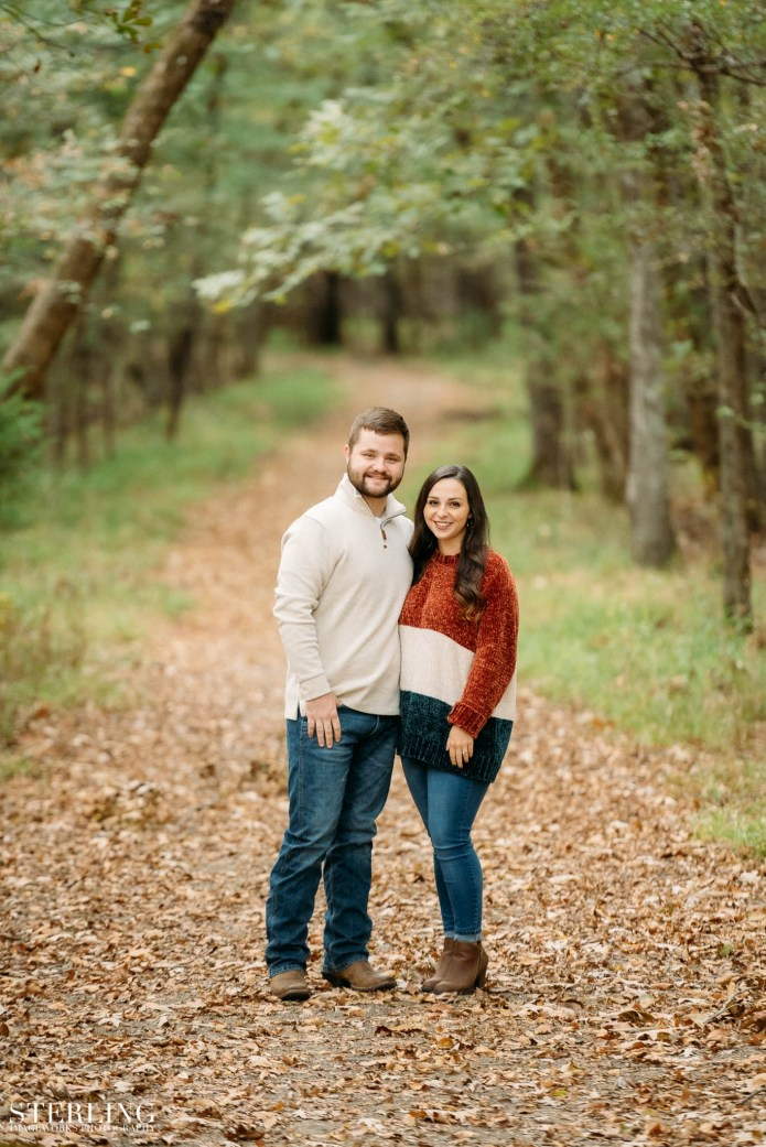 Cody_kayleigh_engagements(i)-119