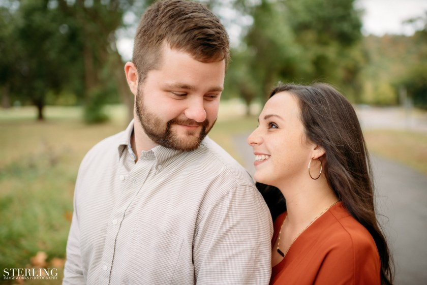 Cody_kayleigh_engagements(i)-38