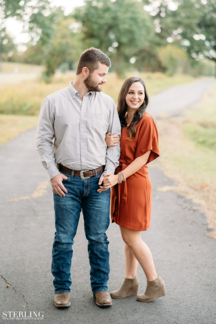 Cody_kayleigh_engagements(i)-7