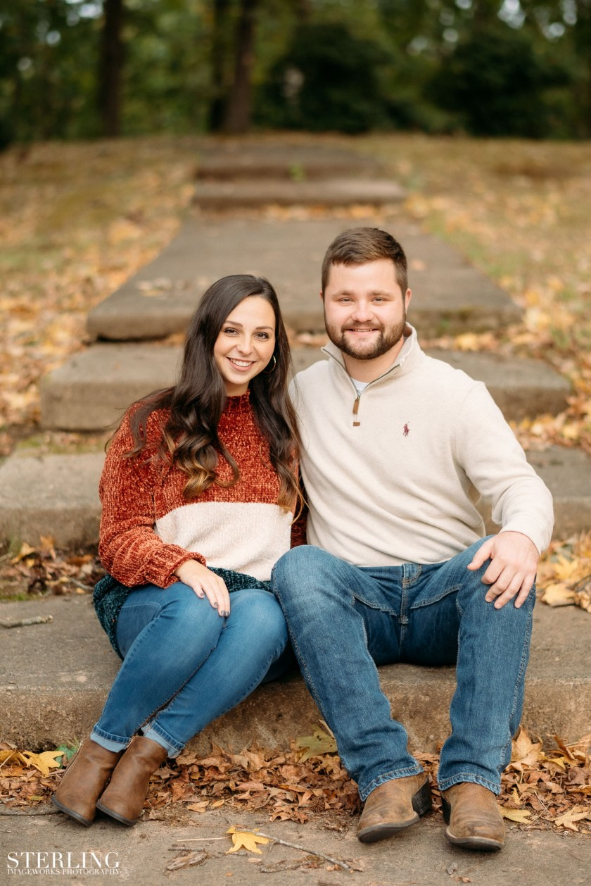 Cody_kayleigh_engagements(i)-91