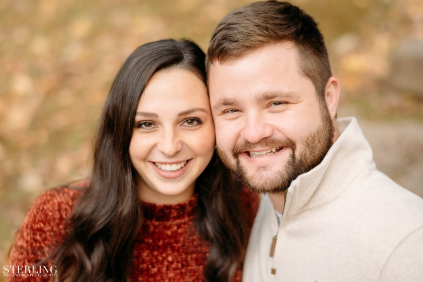 Cody_kayleigh_engagements(i)-98