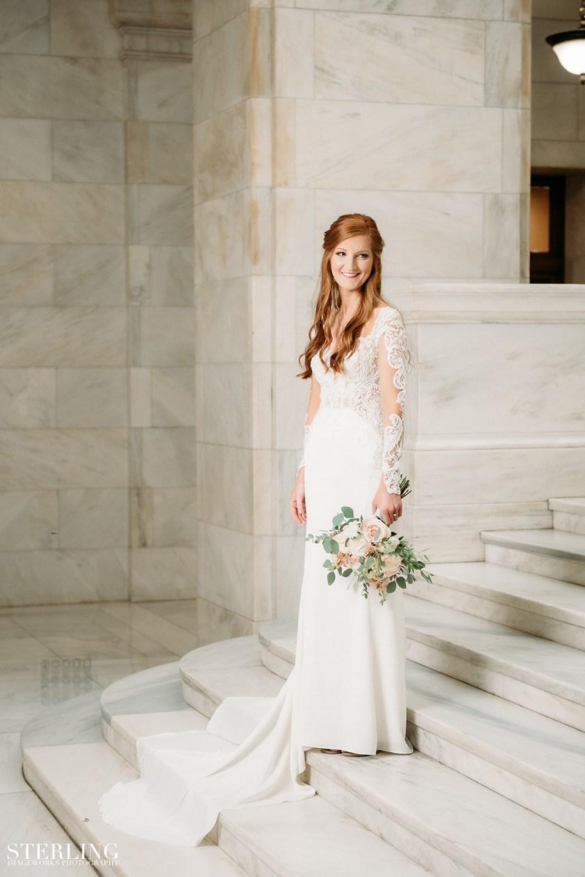 Emily_bridals(i)-10