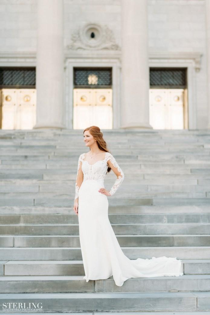 Emily_bridals(i)-126