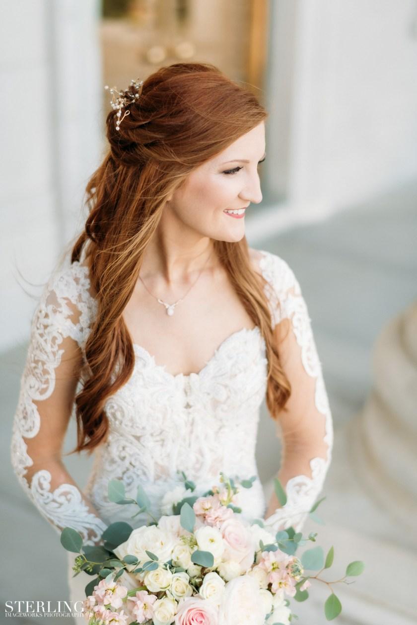Emily_bridals(i)-136