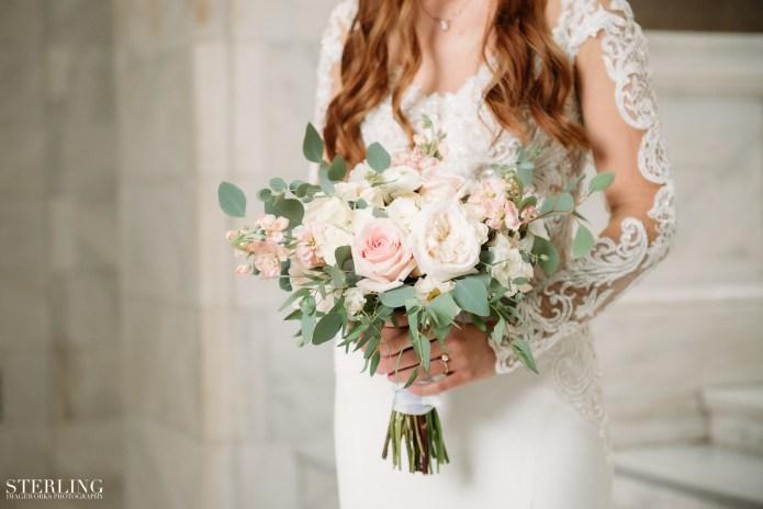 Emily_bridals(i)-14