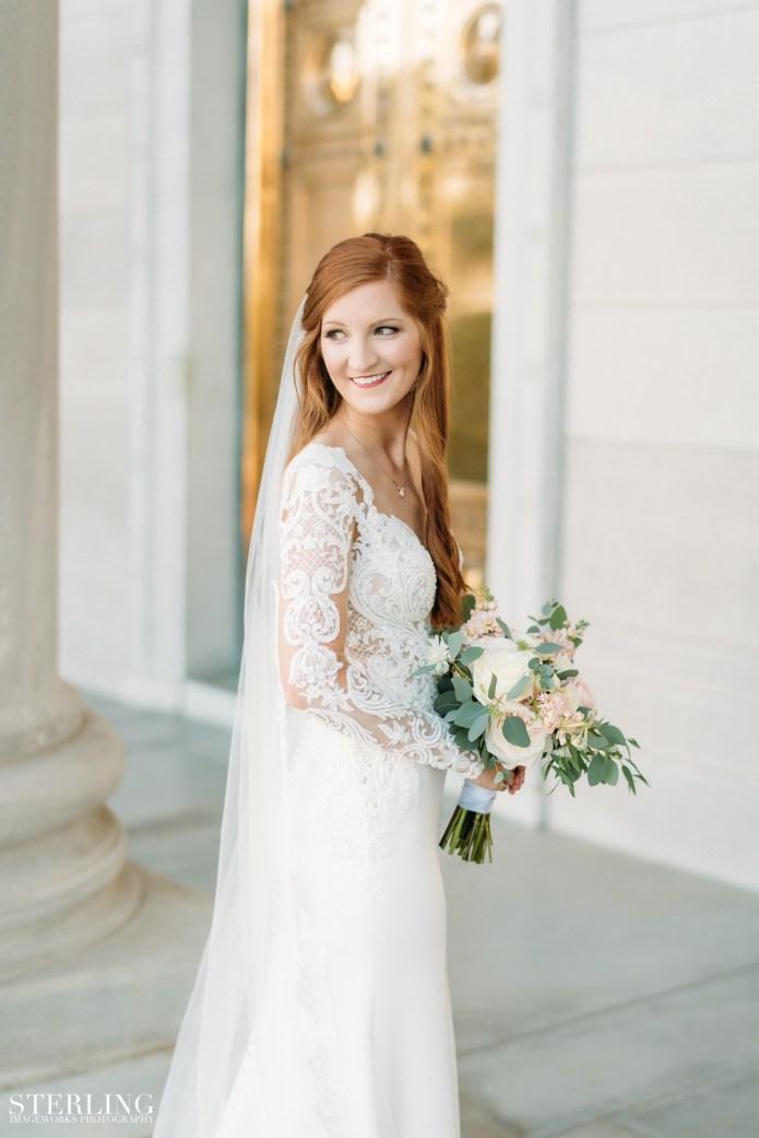 Emily_bridals(i)-153