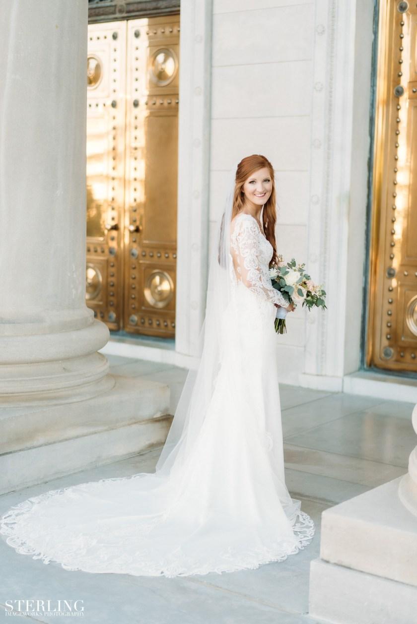 Emily_bridals(i)-155