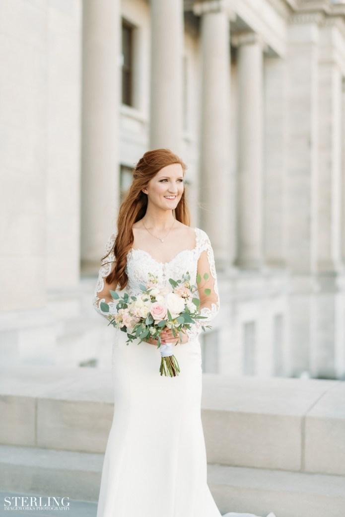Emily_bridals(i)-159
