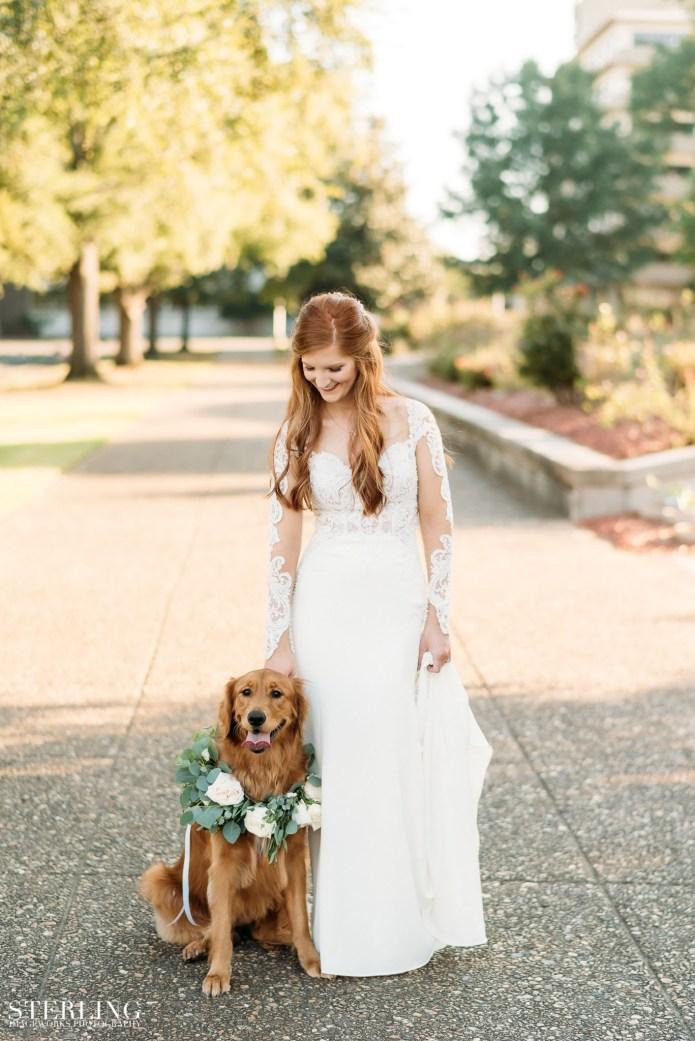 Emily_bridals(i)-167