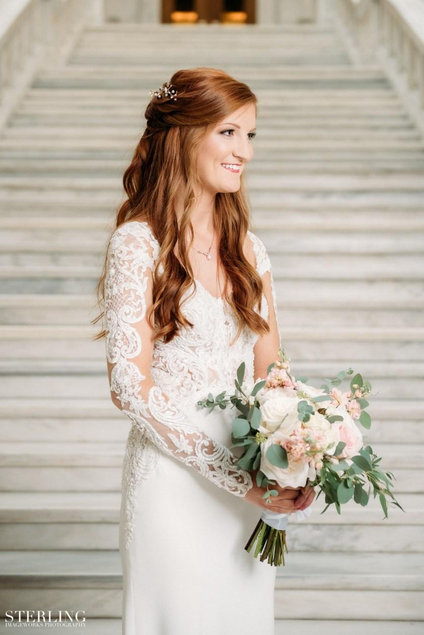 Emily_bridals(i)-5
