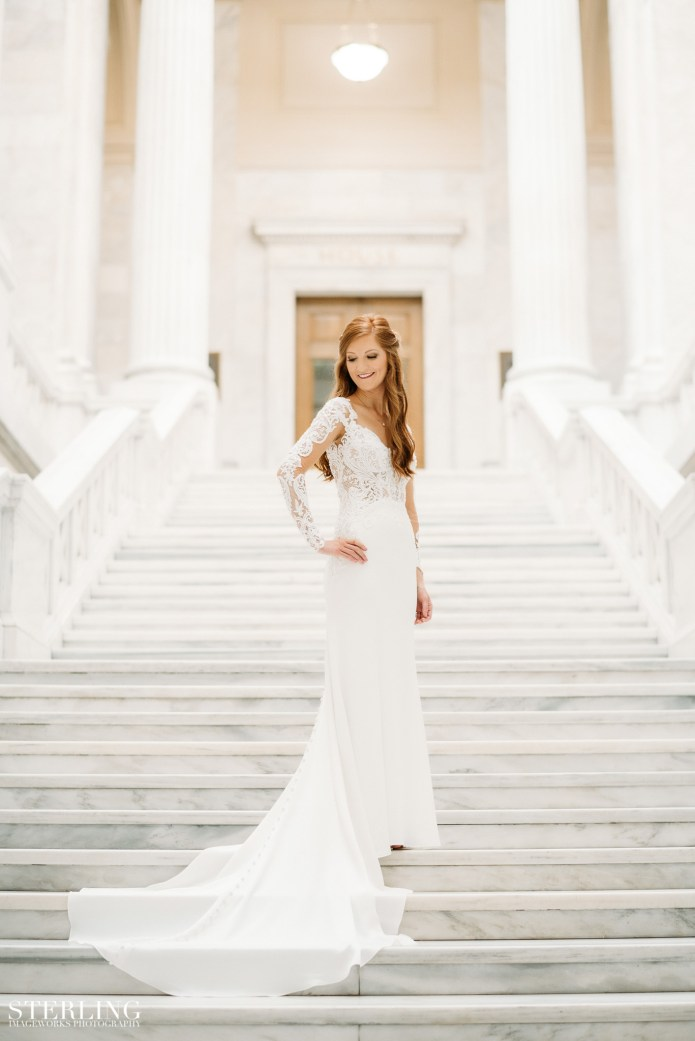 Emily_bridals(i)-60