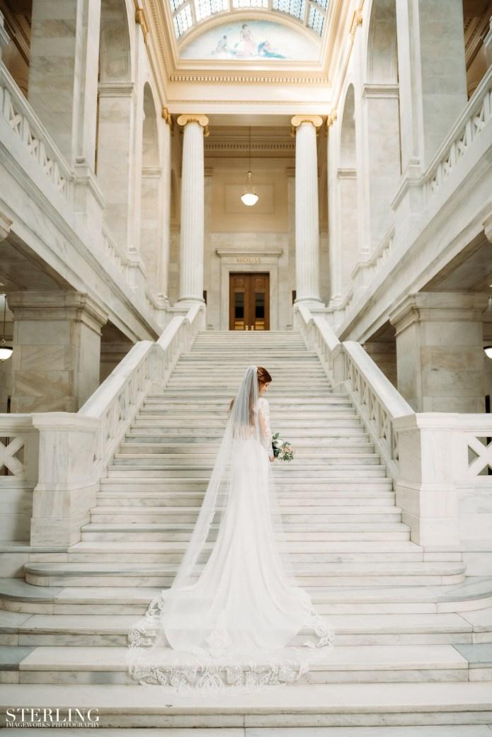 Emily_bridals(i)-75