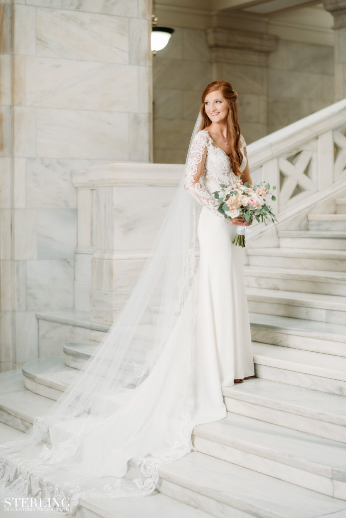 Emily_bridals(i)-81