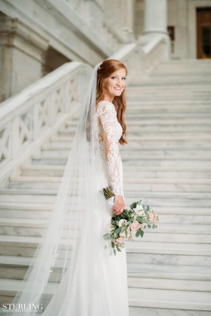 Emily_bridals(i)-91