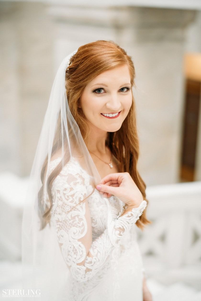 Emily_bridals(i)-99