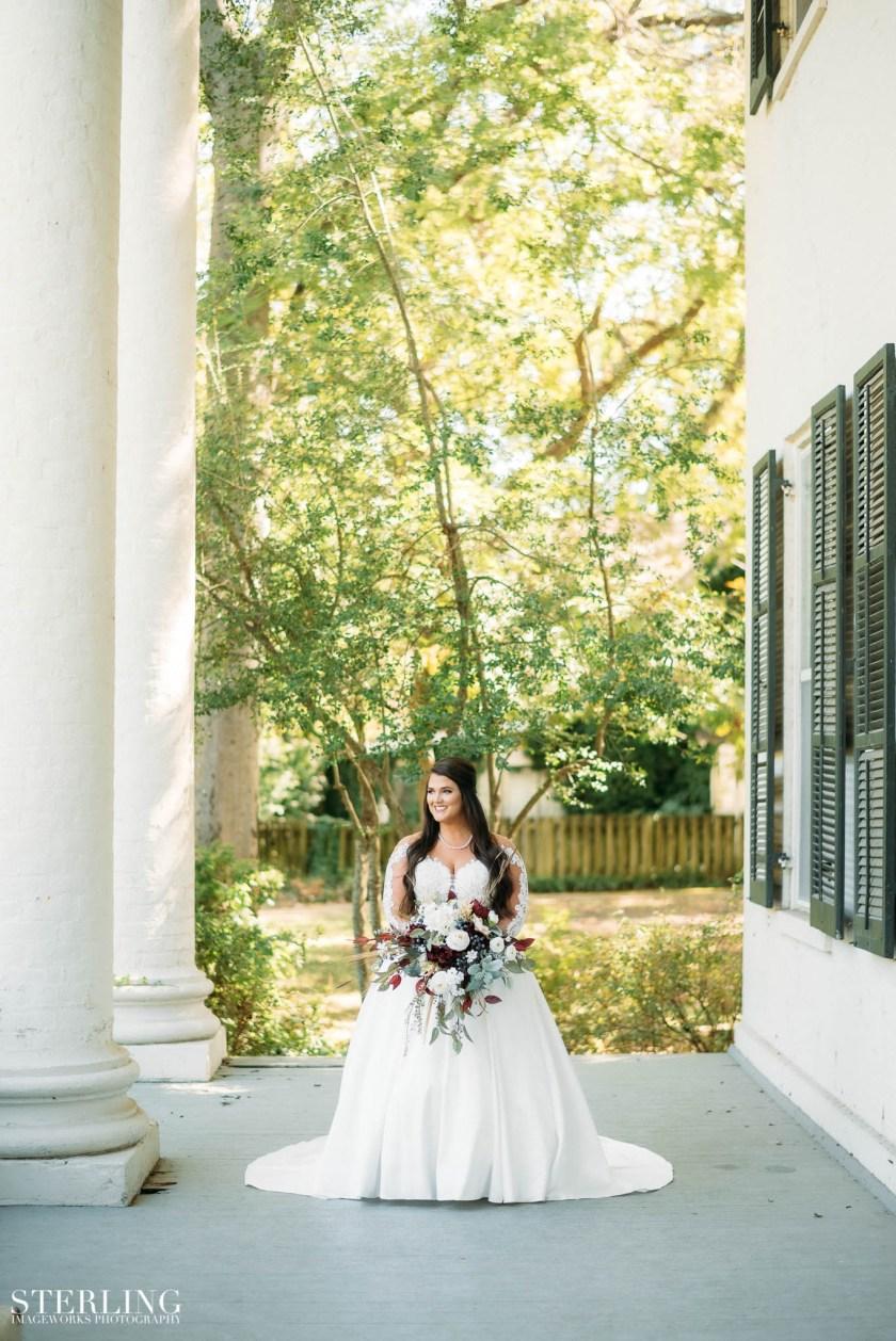 skylar_bridals(i)-17