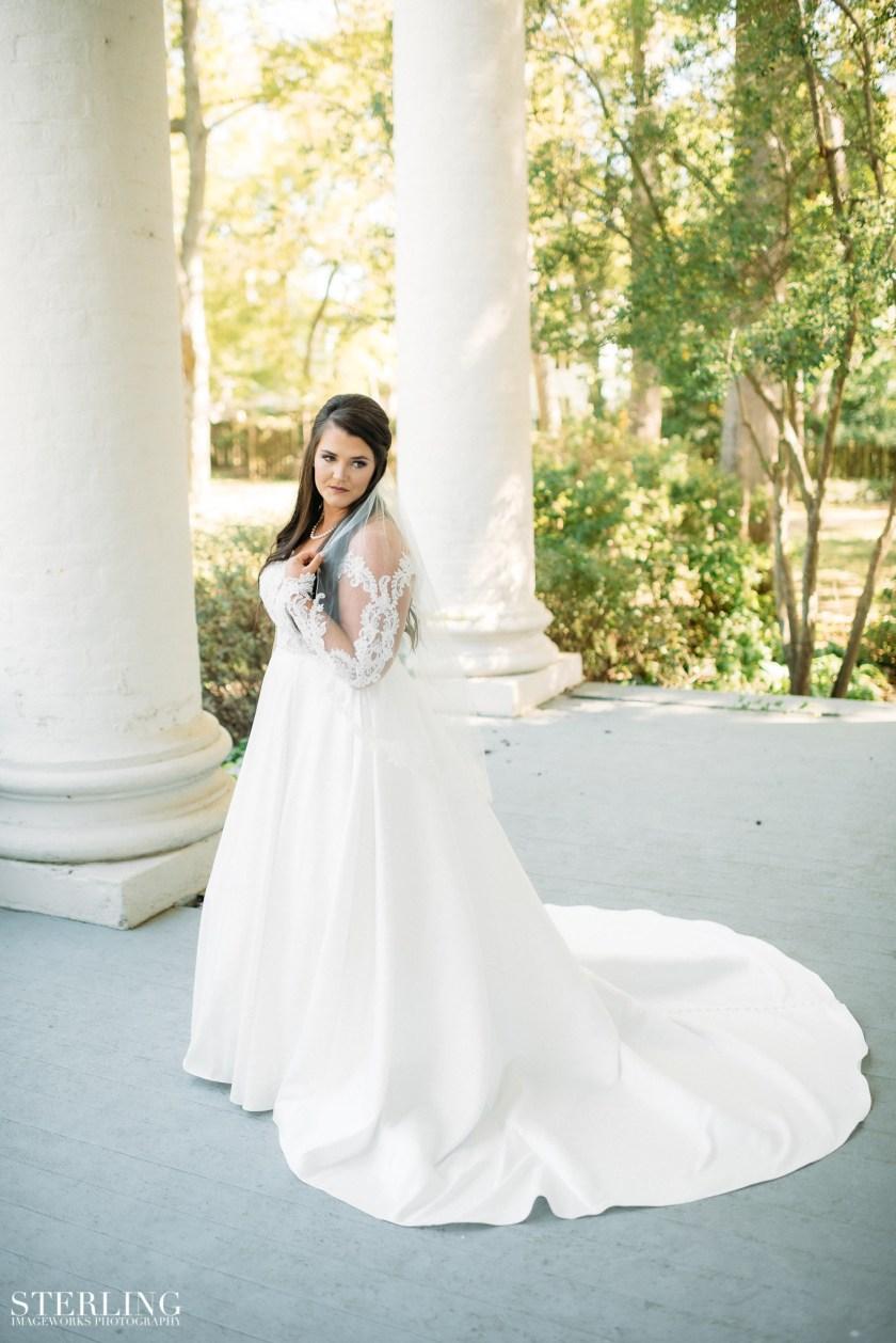 skylar_bridals(i)-49
