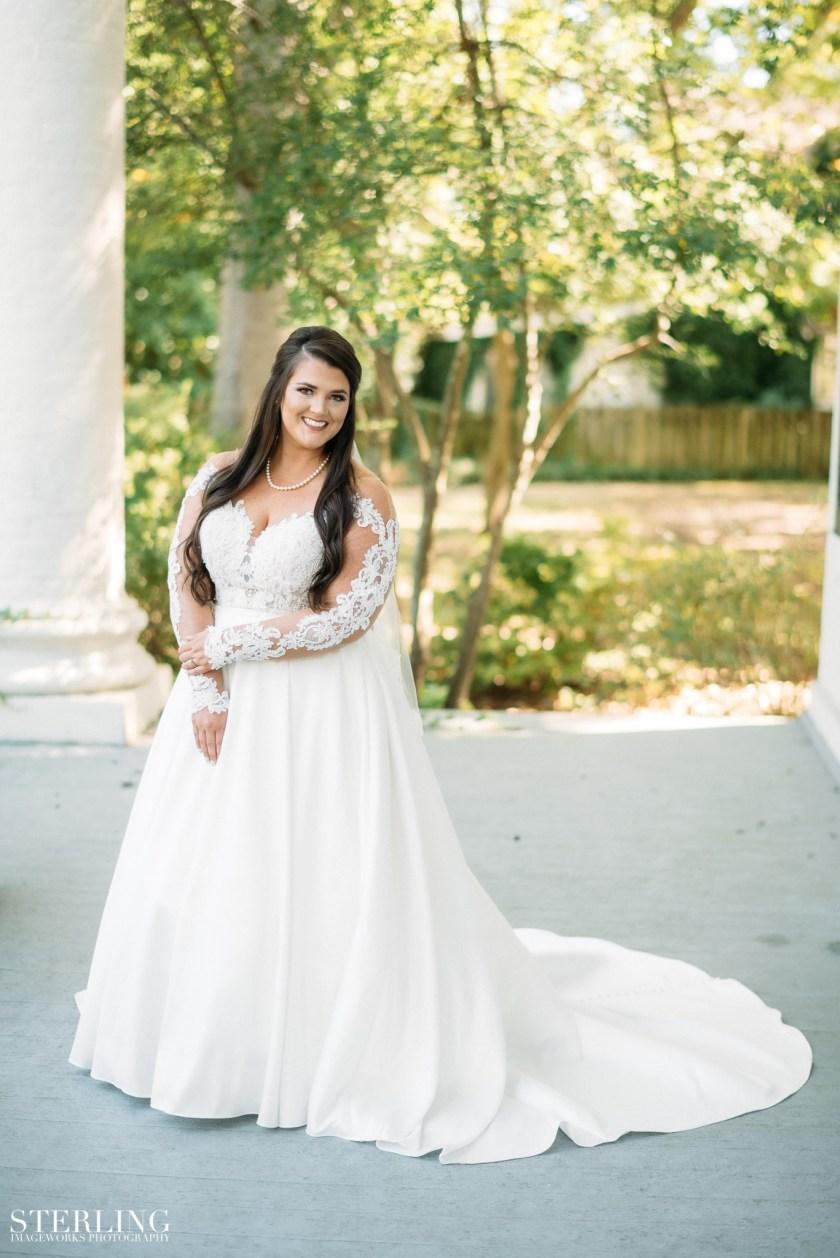 skylar_bridals(i)-53