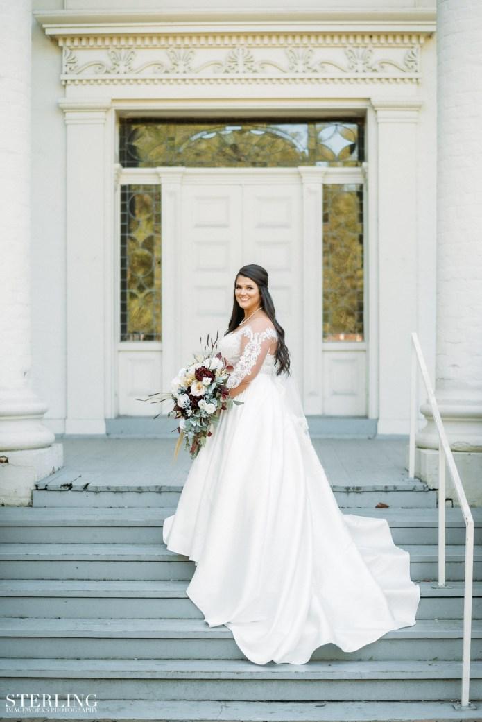 skylar_bridals(i)-54