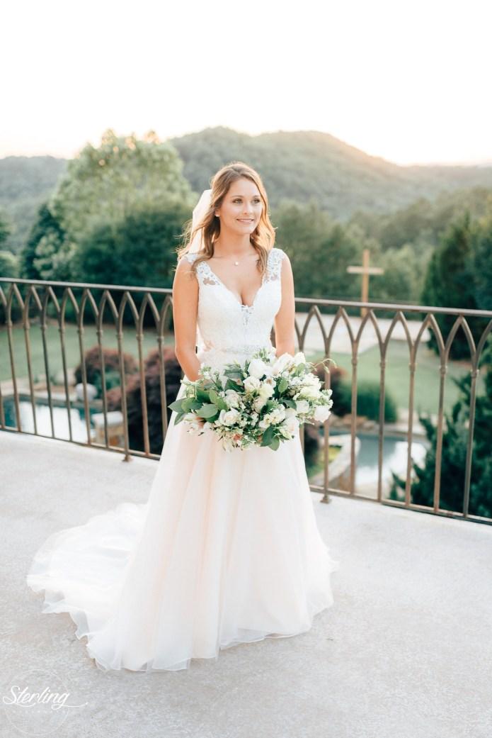stephanie_bridals_18_(i)-123