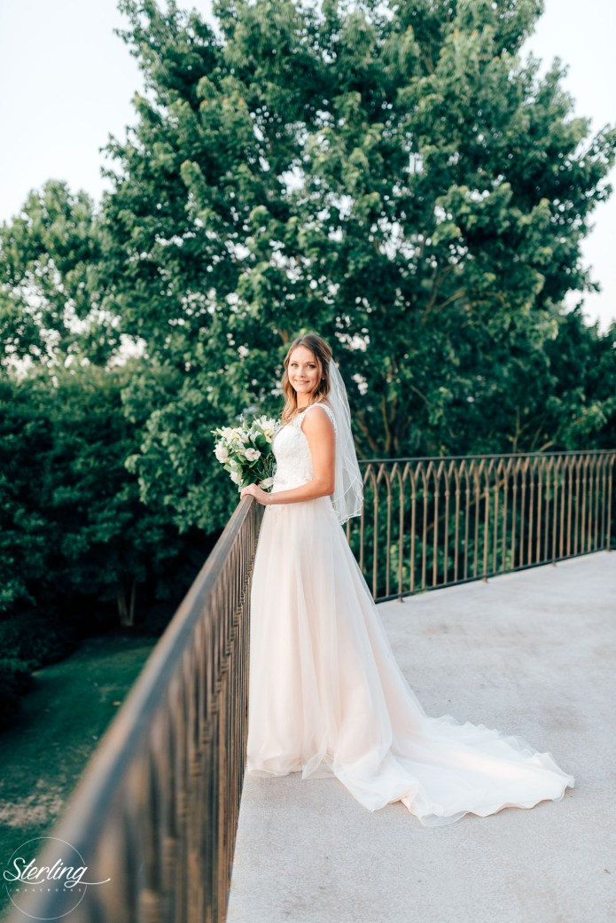 stephanie_bridals_18_(i)-129