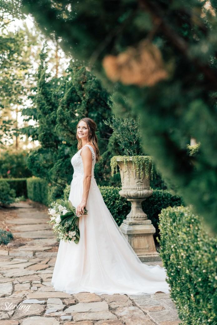 stephanie_bridals_18_(i)-33
