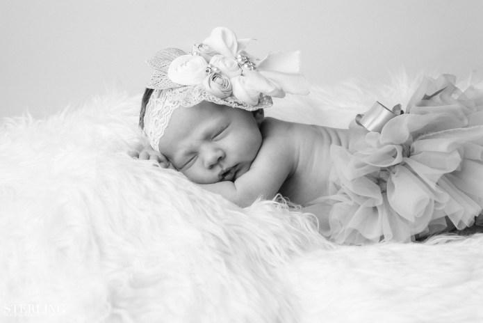 Charlie_newborn19_(i)-101