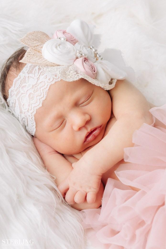 Charlie_newborn19_(i)-118