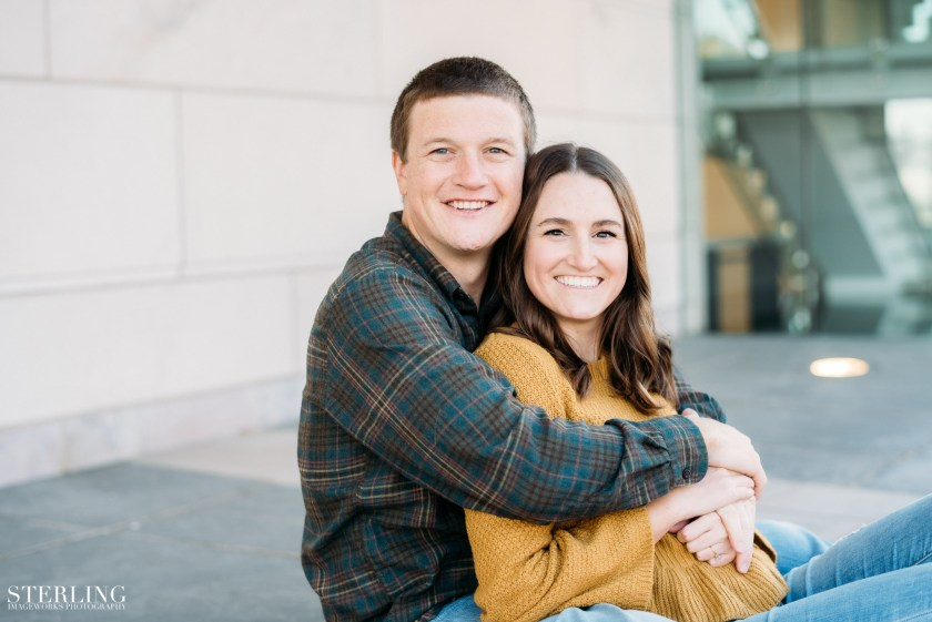 Molly_nick_engagements(i)-77