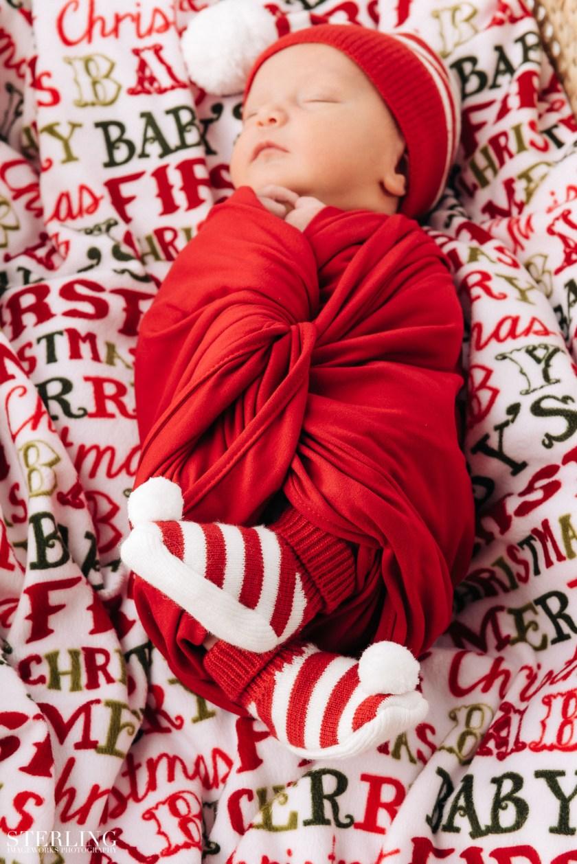 Ryker_newborn(i)-121