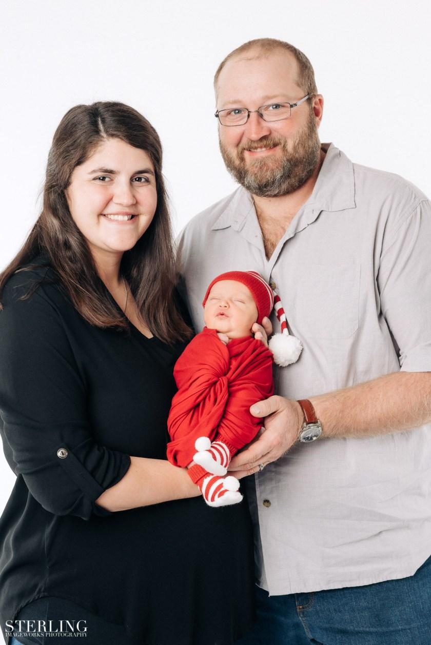 Ryker_newborn(i)-125