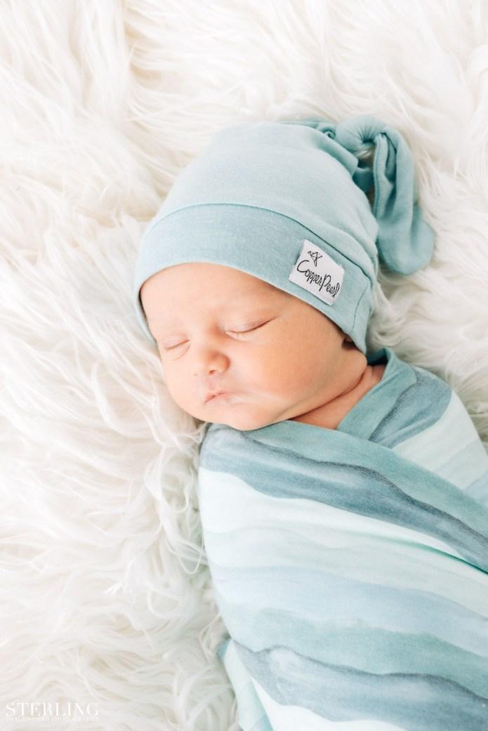 Ryker_newborn(i)-17