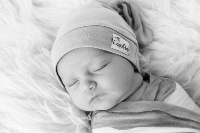 Ryker_newborn(i)-22