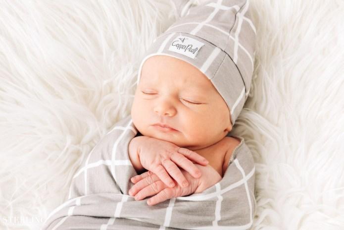 Ryker_newborn(i)-29