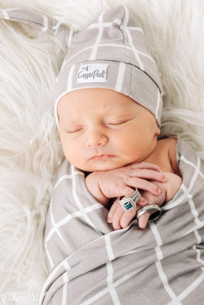 Ryker_newborn(i)-40